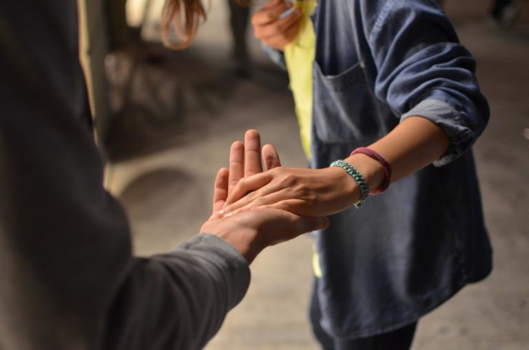 soutenir l'insertion logement des personnes en difficulté