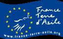 logo-ftda