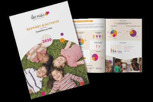 mockup-rapport-d'activité-2020